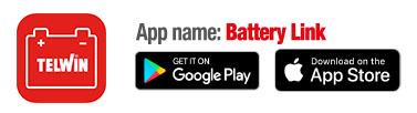 APP NAME: Battery Link